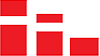 Teplo Břeclav Logo